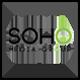 SOHO Media Group